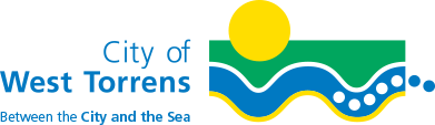 Logo city of west torrens